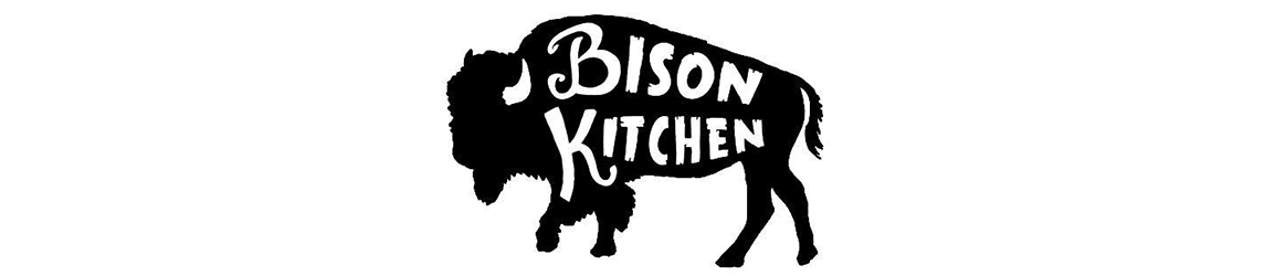 Bison Kitchen